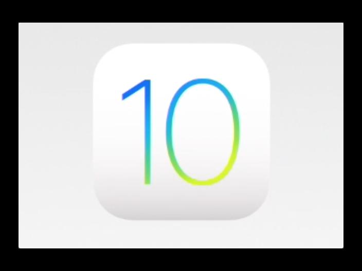 ios-10a