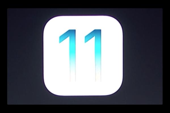 IOS11 001